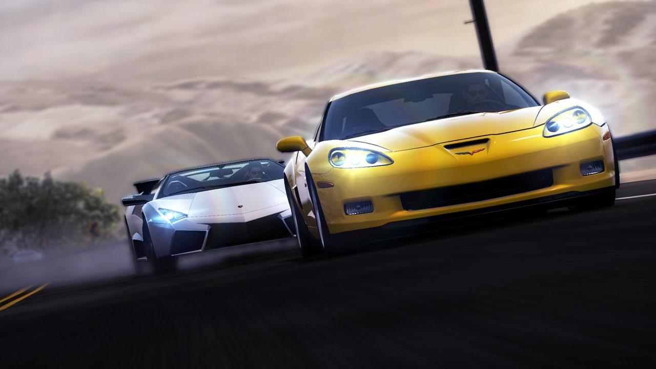 Need-for-Speed-Hot-Pursuit-Remastered-Gelebilir