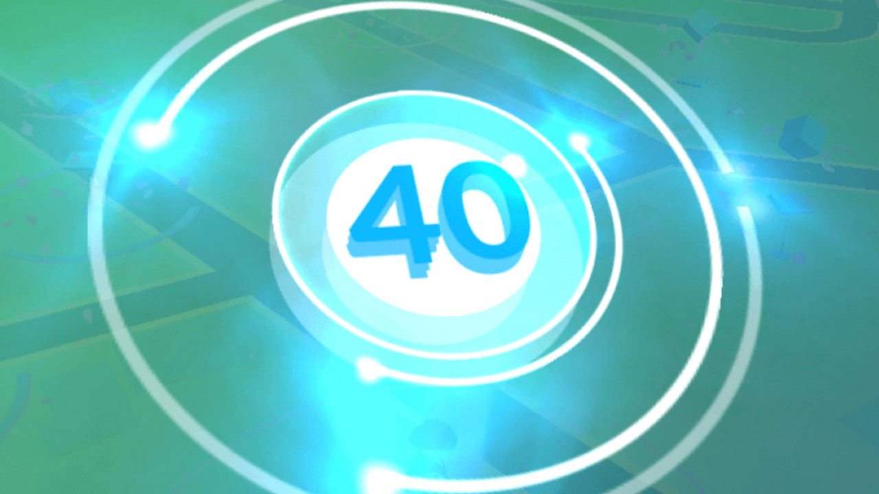Pokemon-GO-–-How-to-Level-Up-Fast-and-Reach-Level-40