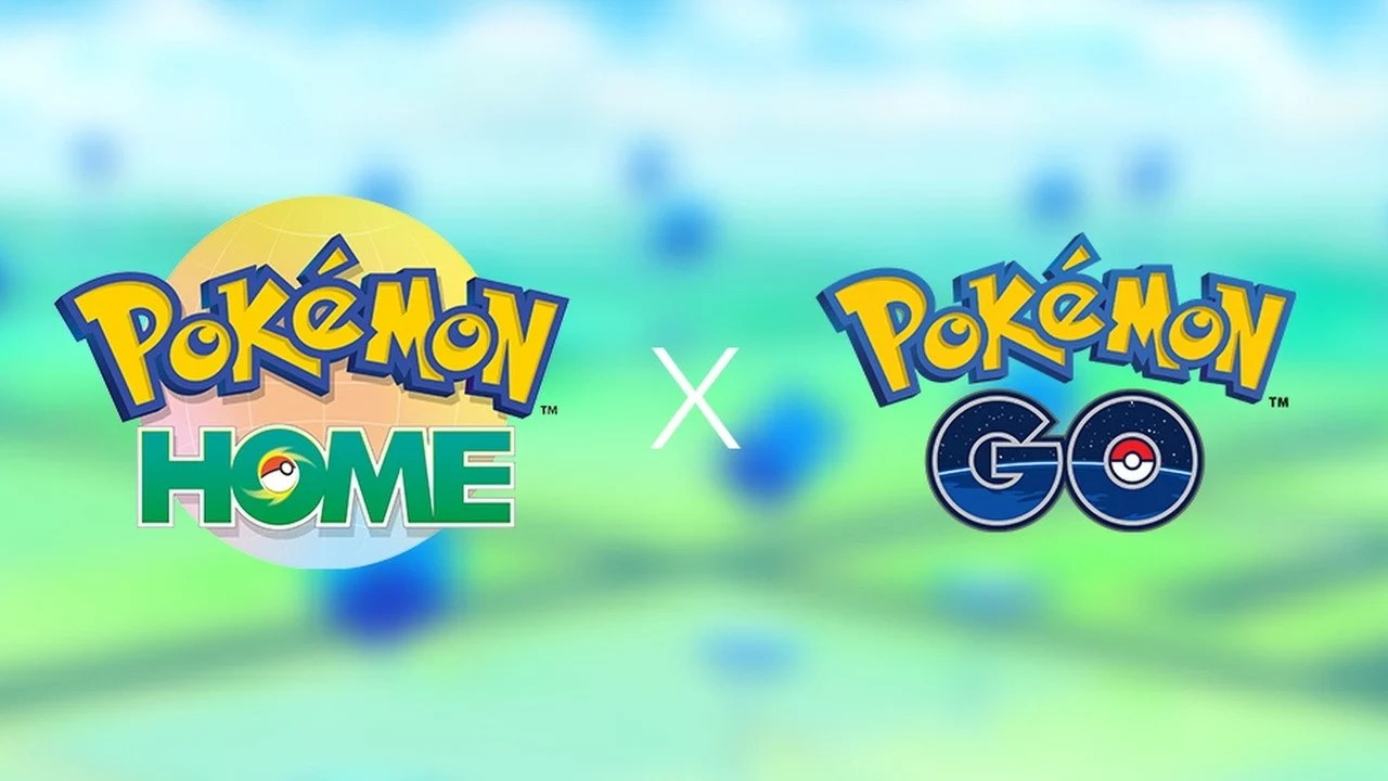 Pokemon-GO-HOME-Timed-Research-Guide