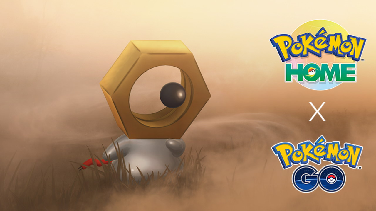 Pokemon-GO-How-to-Get-Shiny-Meltan
