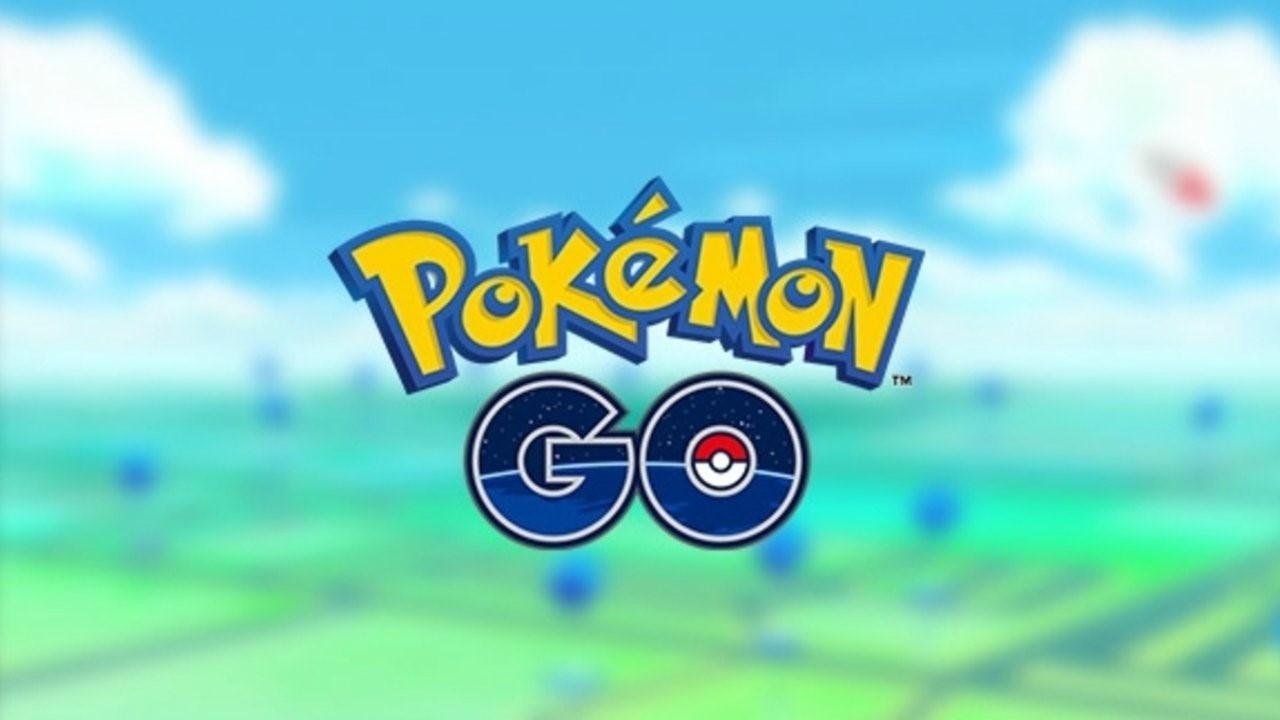 Pokemon-GO-How-to-Get-Shiny-Nidoran
