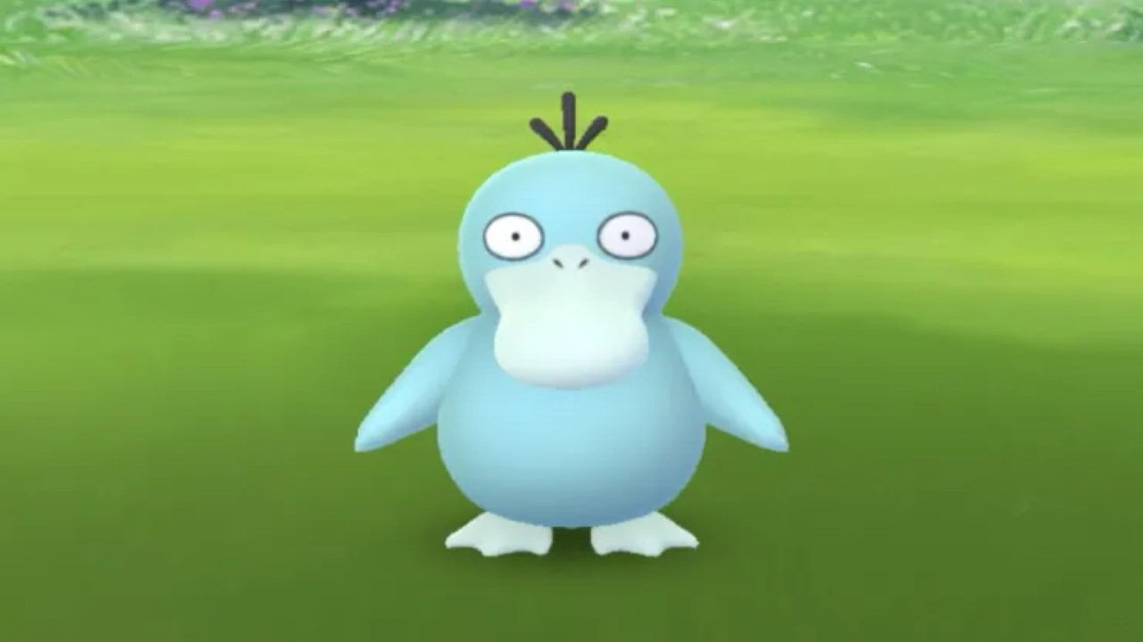 Pokemon-GO-How-to-Get-Shiny-Psyduck-During-Animation-Week