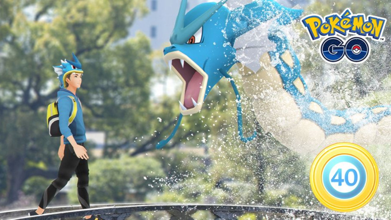 Pokemon-GO-How-to-Get-the-Gyarados-Hat-for-your-Avatar
