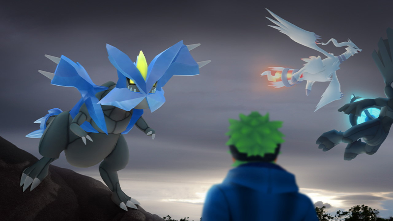 Pokemon-GO-Kyurem-Raid-Guide-–-The-Best-Counters
