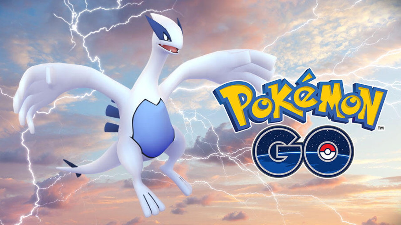 Pokemon-GO-Lugia-Raid-Guide-–-The-Best-Counters-and-How-to-Beat