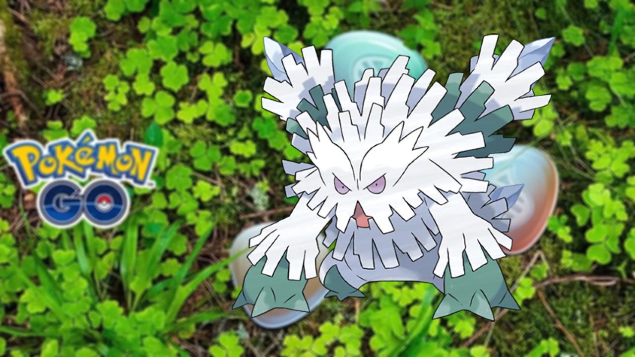 Pokemon-GO-Mega-Abomasnow-Raid-Guide-–-The-Best-Counters
