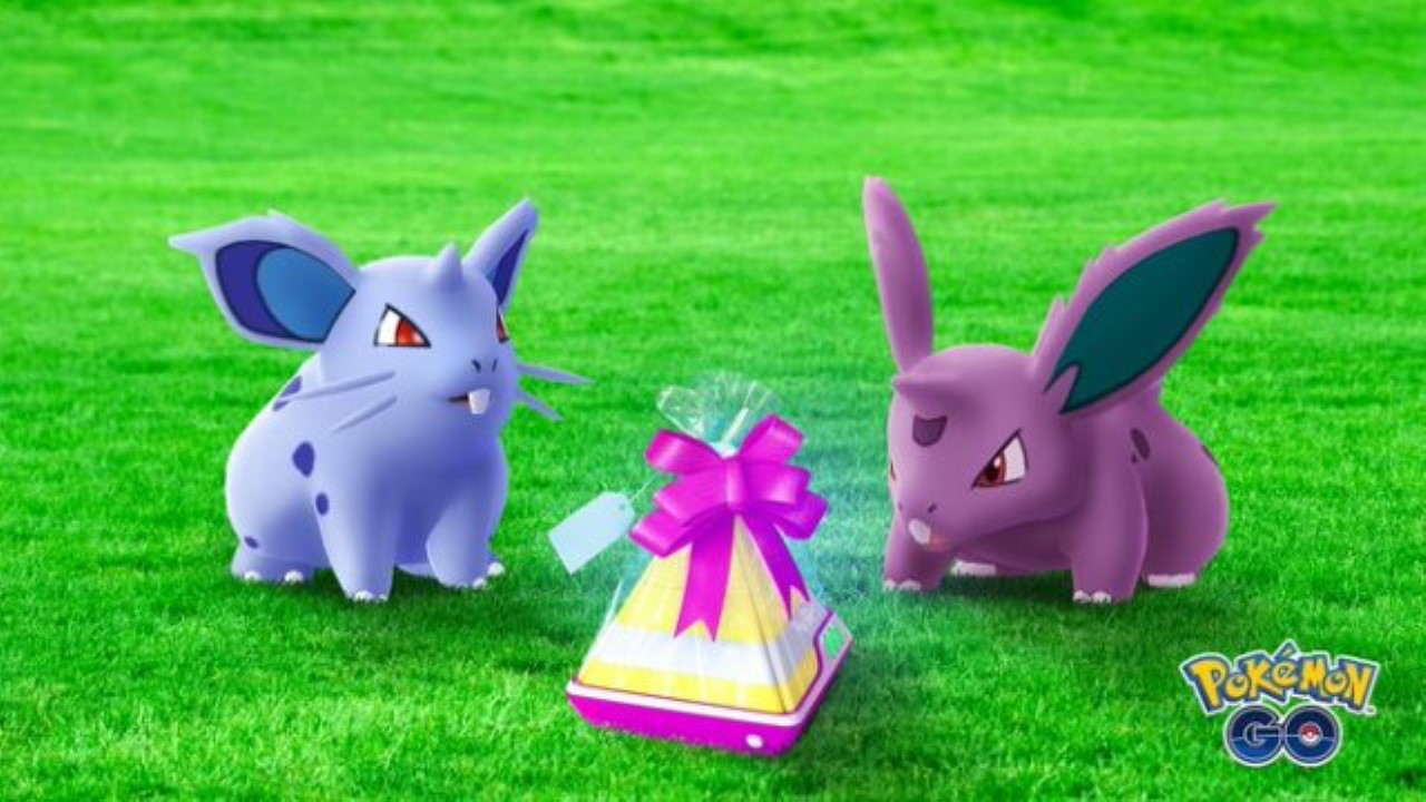 Pokemon-GO-Nidoran-Event-Timed-Research-Guide