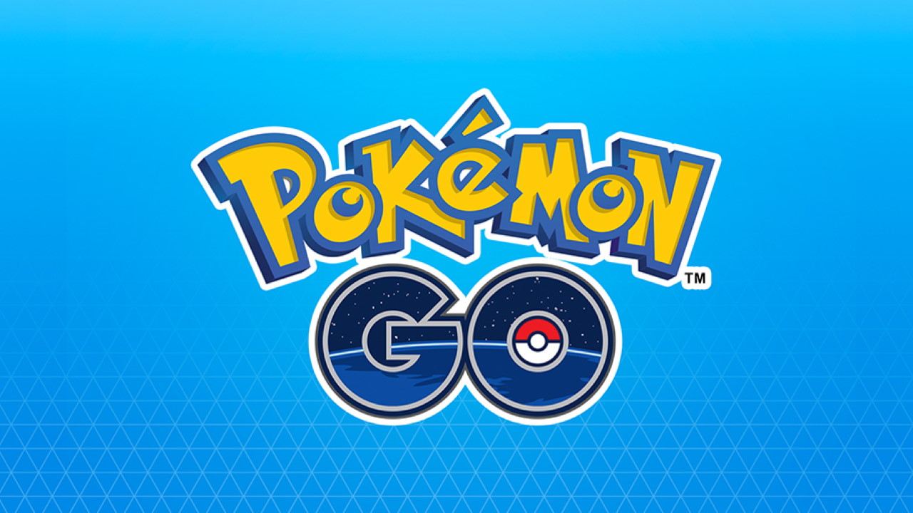 Pokemon-GO-Update-0.193-and-1.159-Patch-Notes