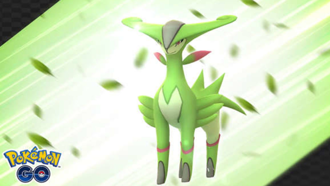 Pokemon-GO-Virizion-Raid-Guide-–-The-Best-Counters-and-How-to-Beat