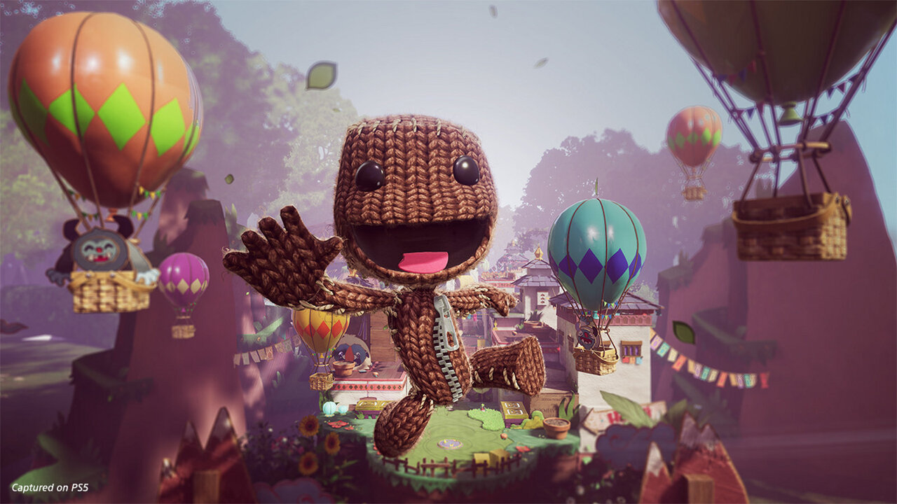 Sackboy-A-Big-Adventure-PS5