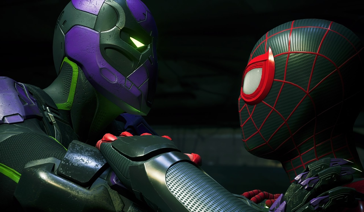 Spider-Man-Miles-Morales-Prowler