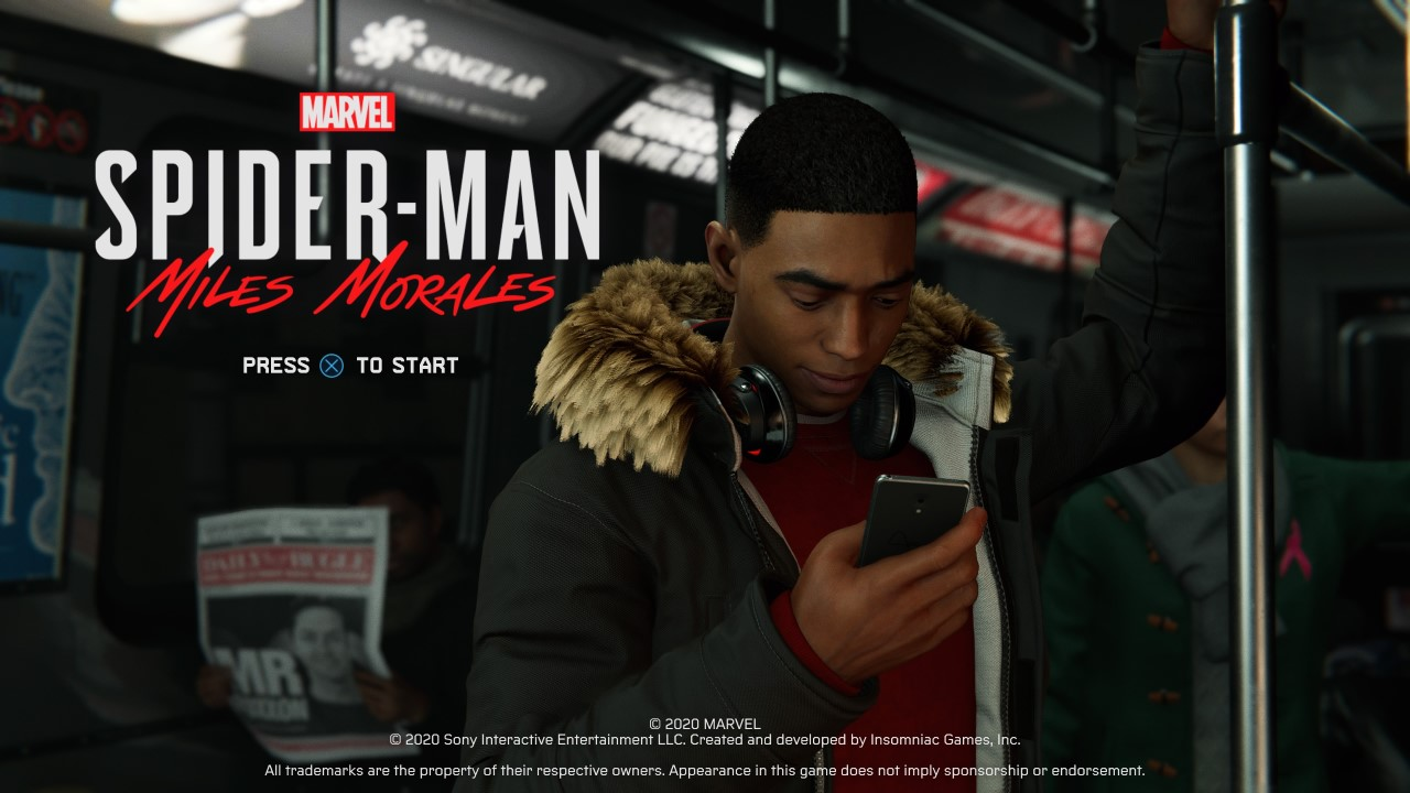 Spider-man-miles-morales-4