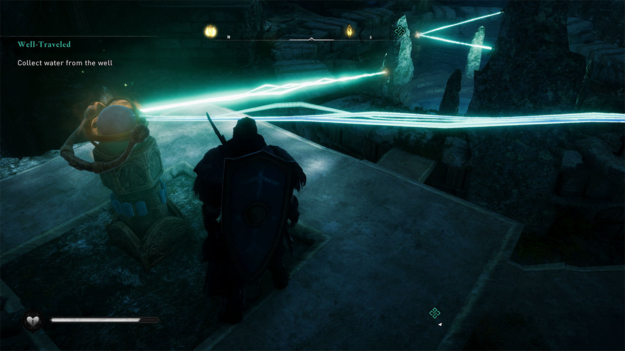 assassins-creed-valhalla-2-2