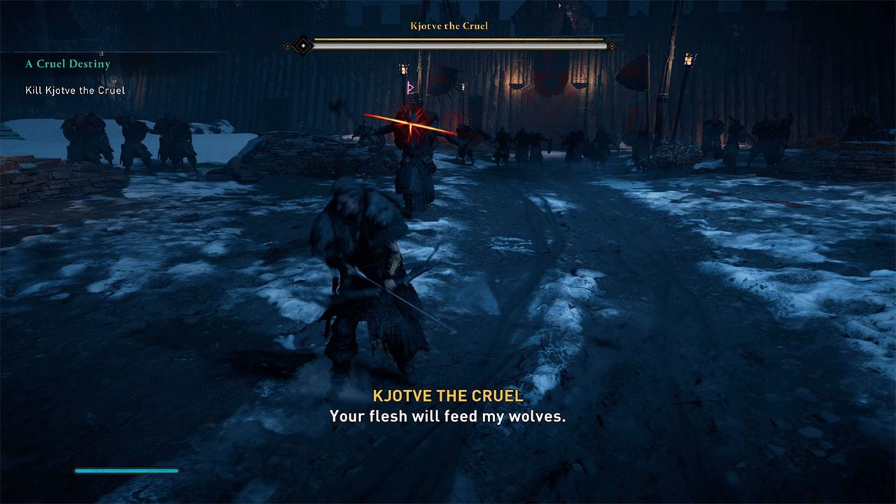 assassins-creed-valhalla-2-4