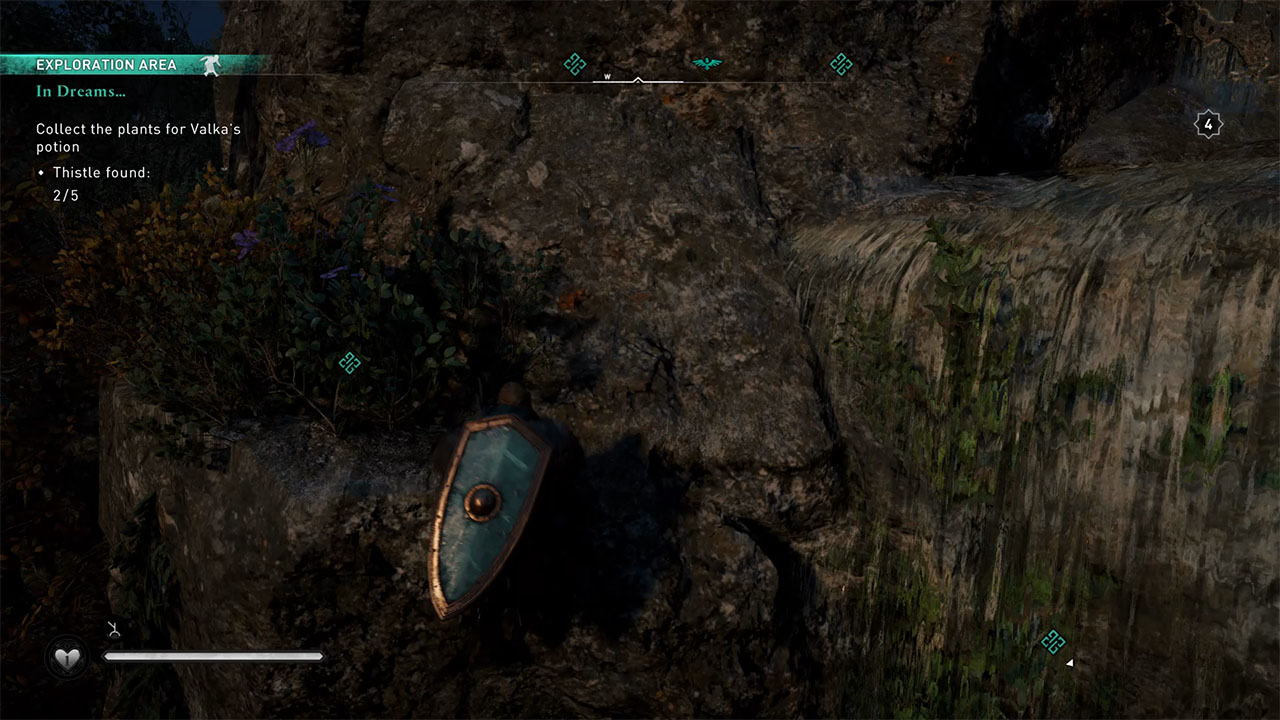 assassins-creed-valhalla-2