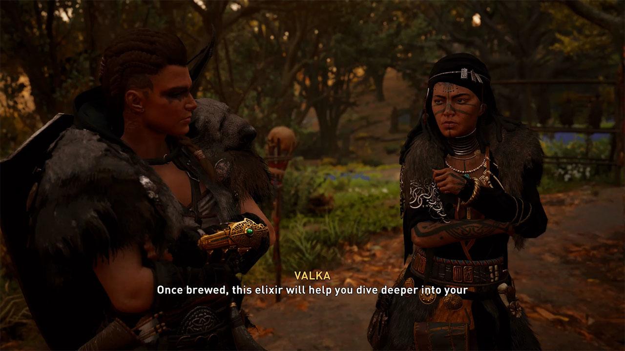 assassins-creed-valhalla-3