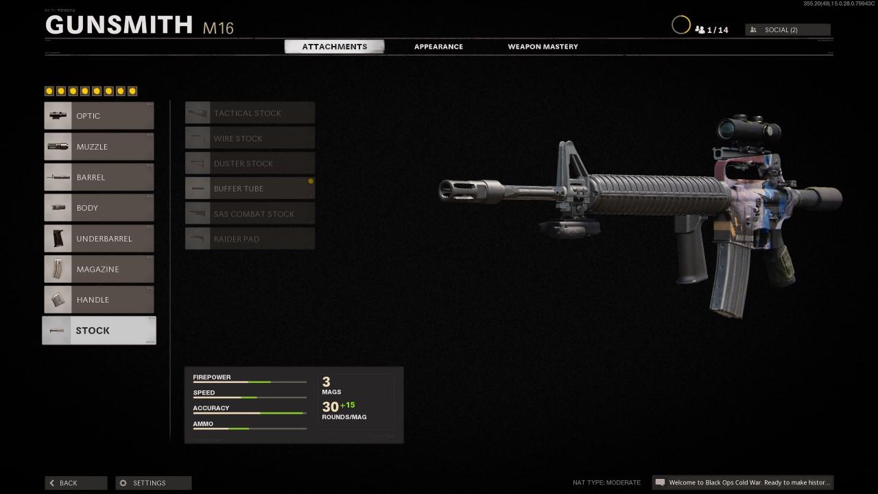 black-ops-cold-war-m16-loadout
