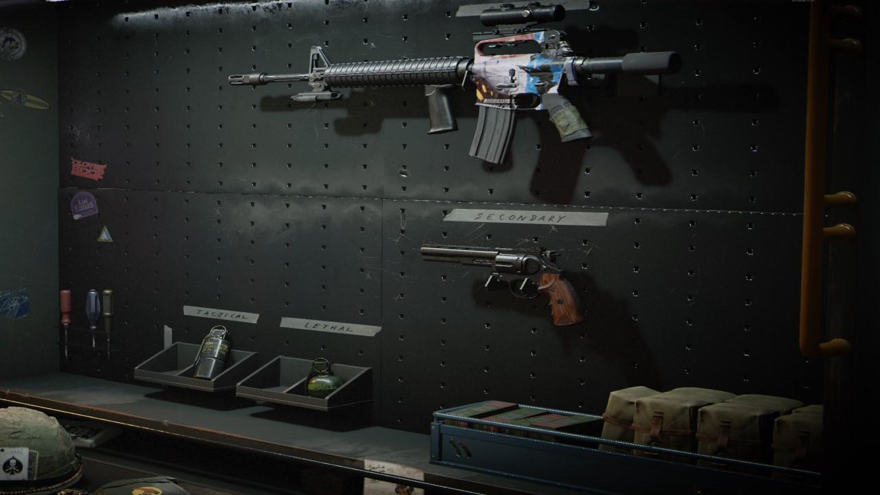 black-ops-cold-war-m16