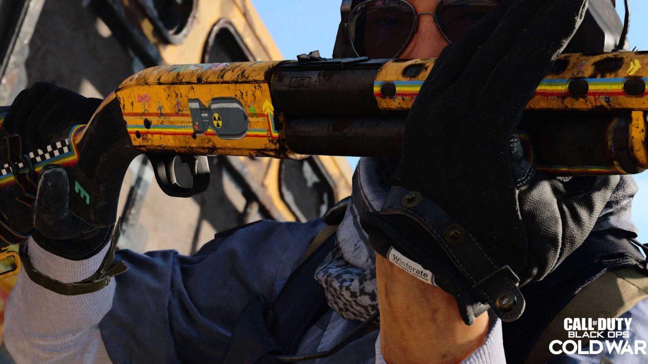 black-ops-cold-war-nuketown-weapon-bundle-1280x720