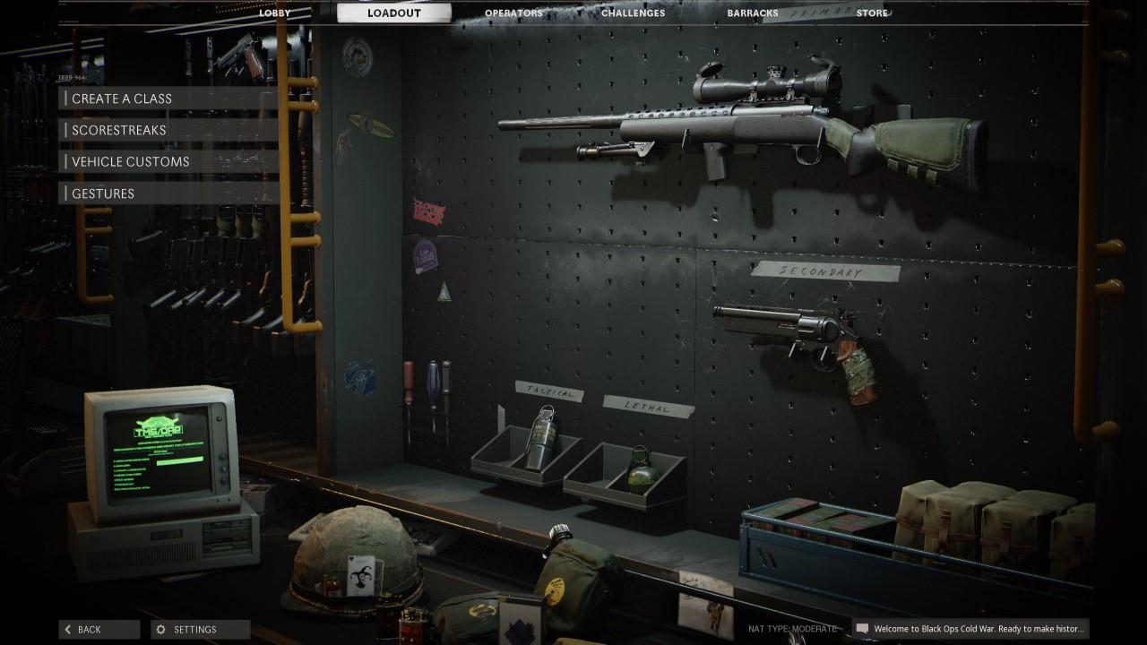 black-ops-cold-war-pelington-703