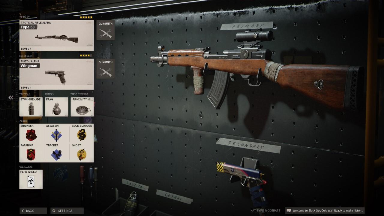 black-ops-cold-war-type-63-loadout