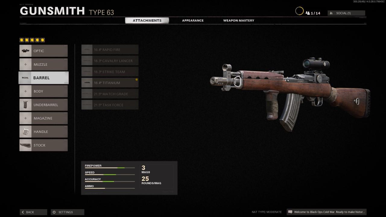 black-ops-cold-war-type-63