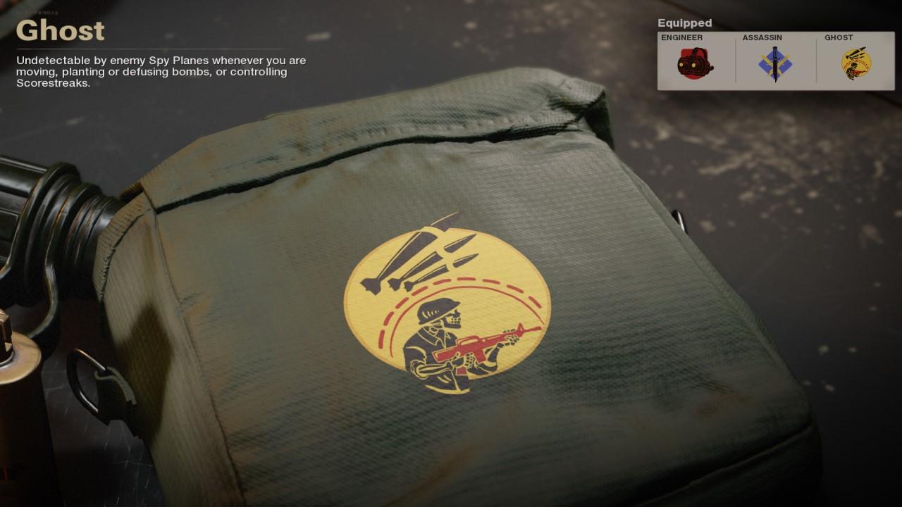 black-ops-cold-war-wildcards