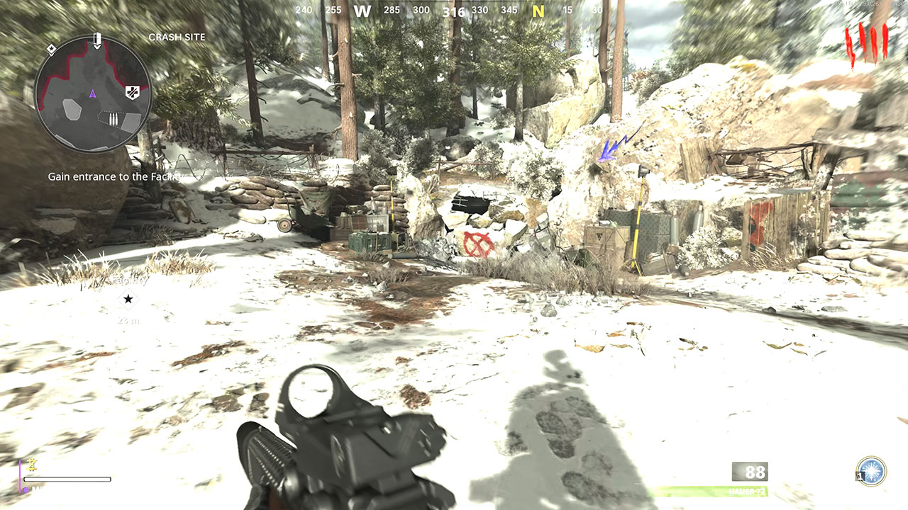 crash-site-bocw-zombies