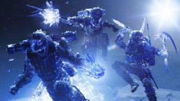 Destiny 2 Beyond Light - When Does the Next-Gen Patch Drop