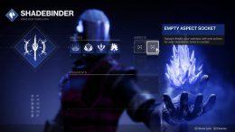 Destiny 2 Beyond Light - How to Unlock Stasis