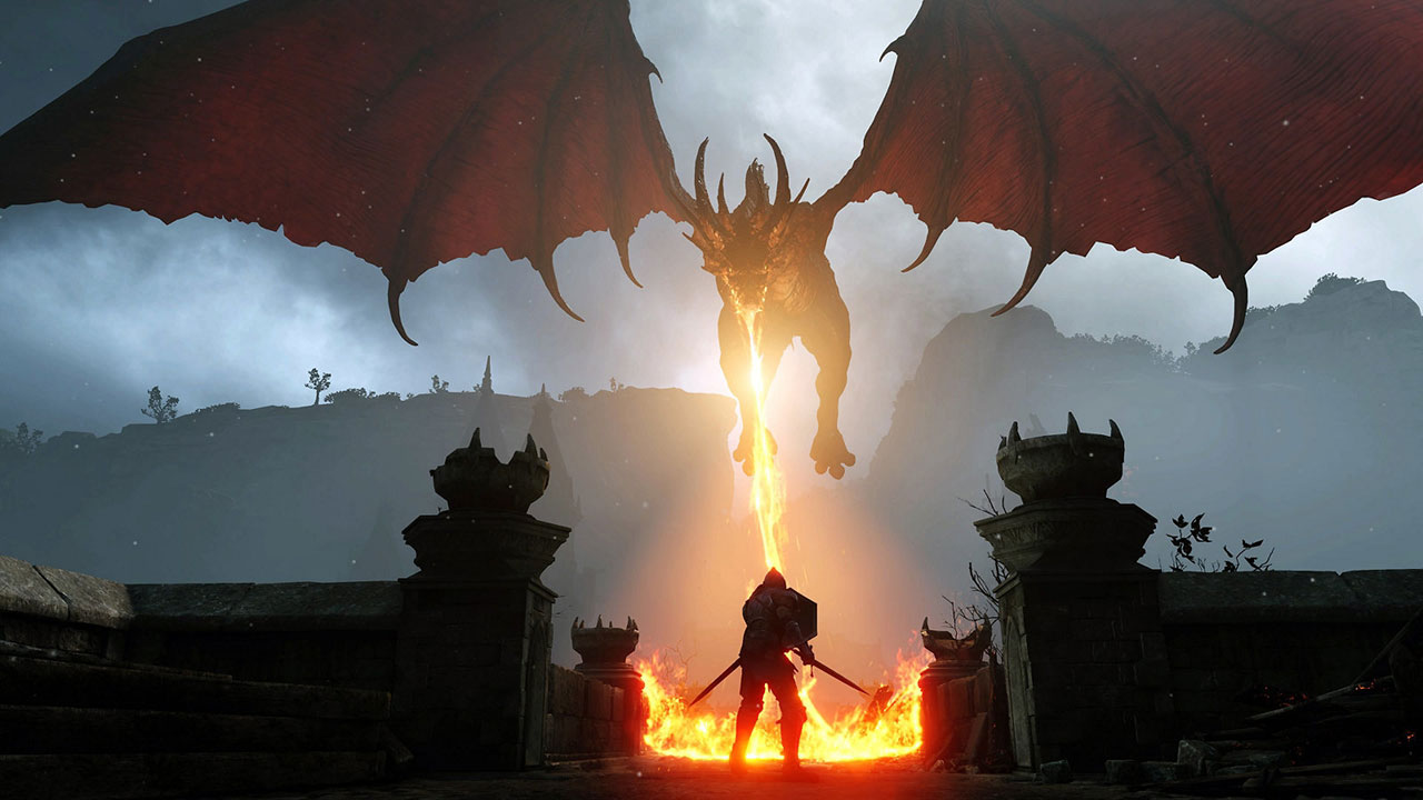 demons-souls-ps5-screenshots