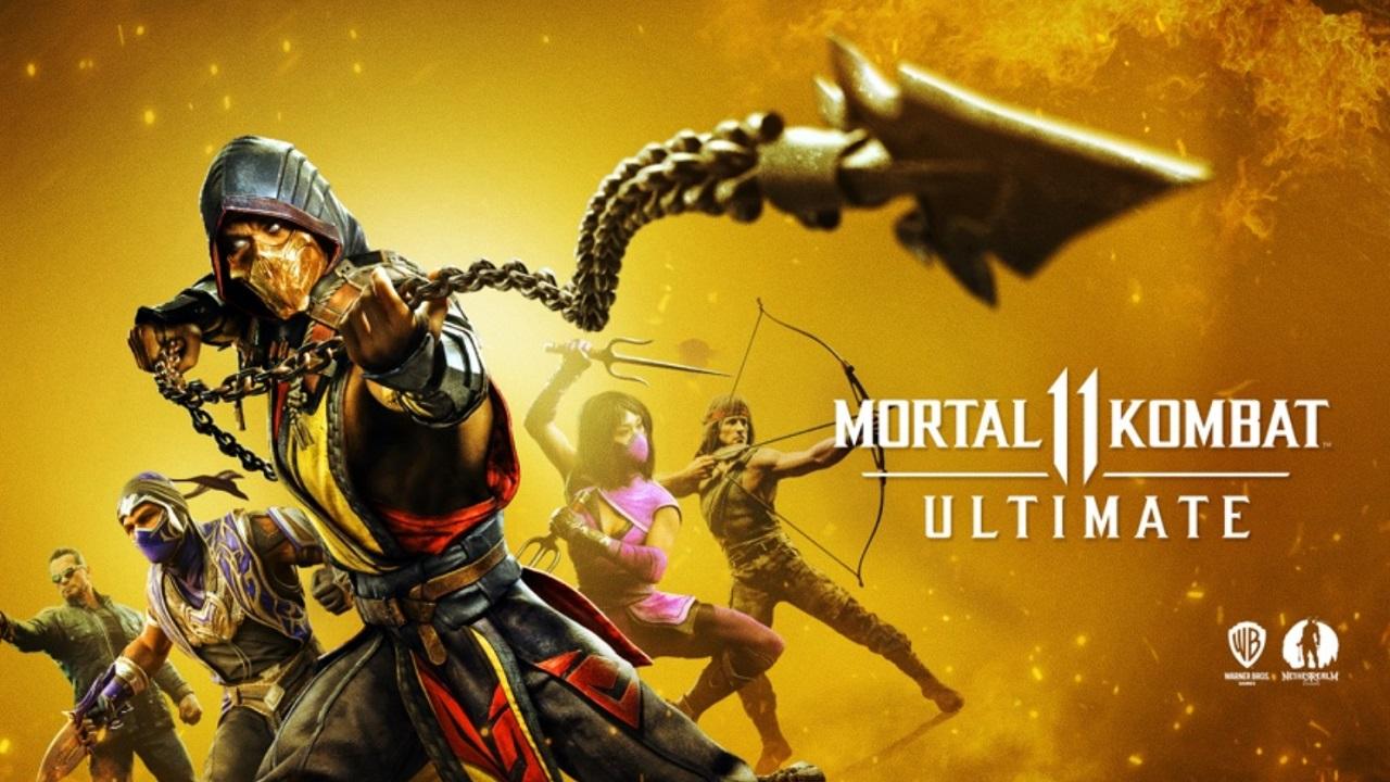 mortal-kombat-11-ultimate-3