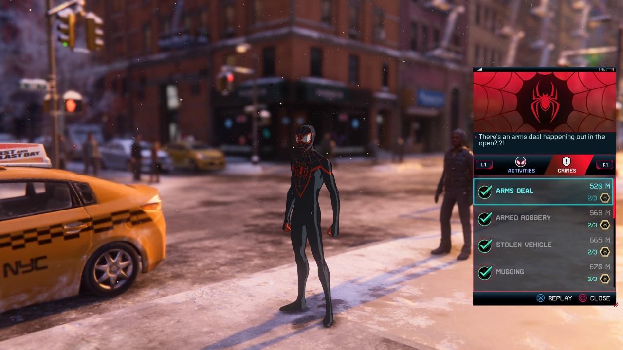 spider-man-miles-morales-activity-tokens