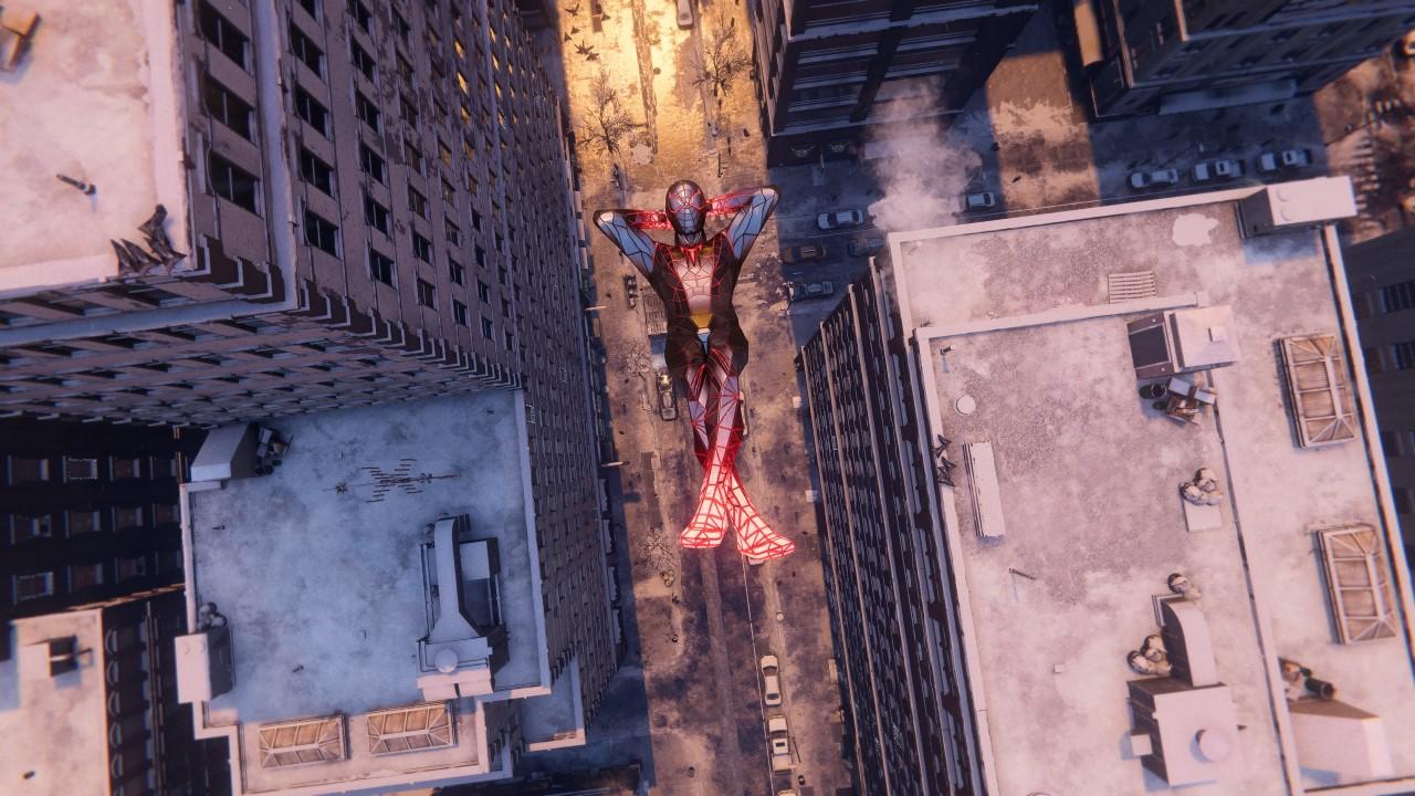 spider-man-miles-morales-air-tricks