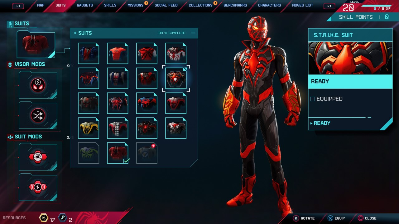spider-man-miles-morales-all-suits