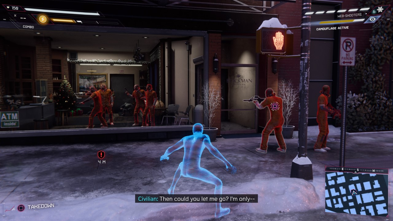 spider-man-miles-morales-camouflage