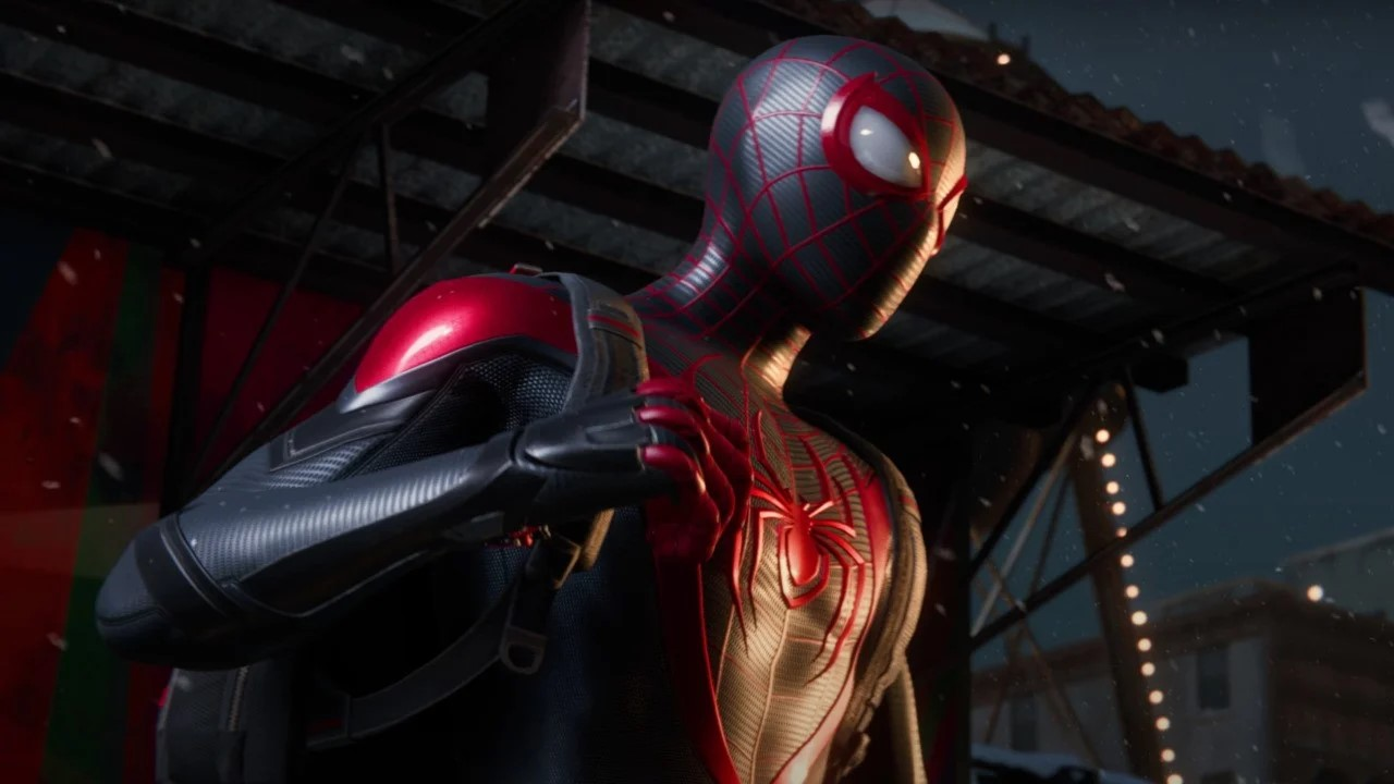 spider-man-miles-morales-patch-102