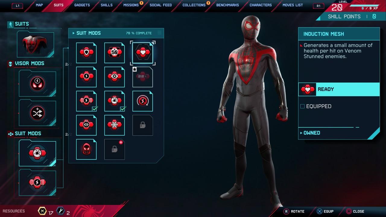 spider-man-miles-morales-suit-mods