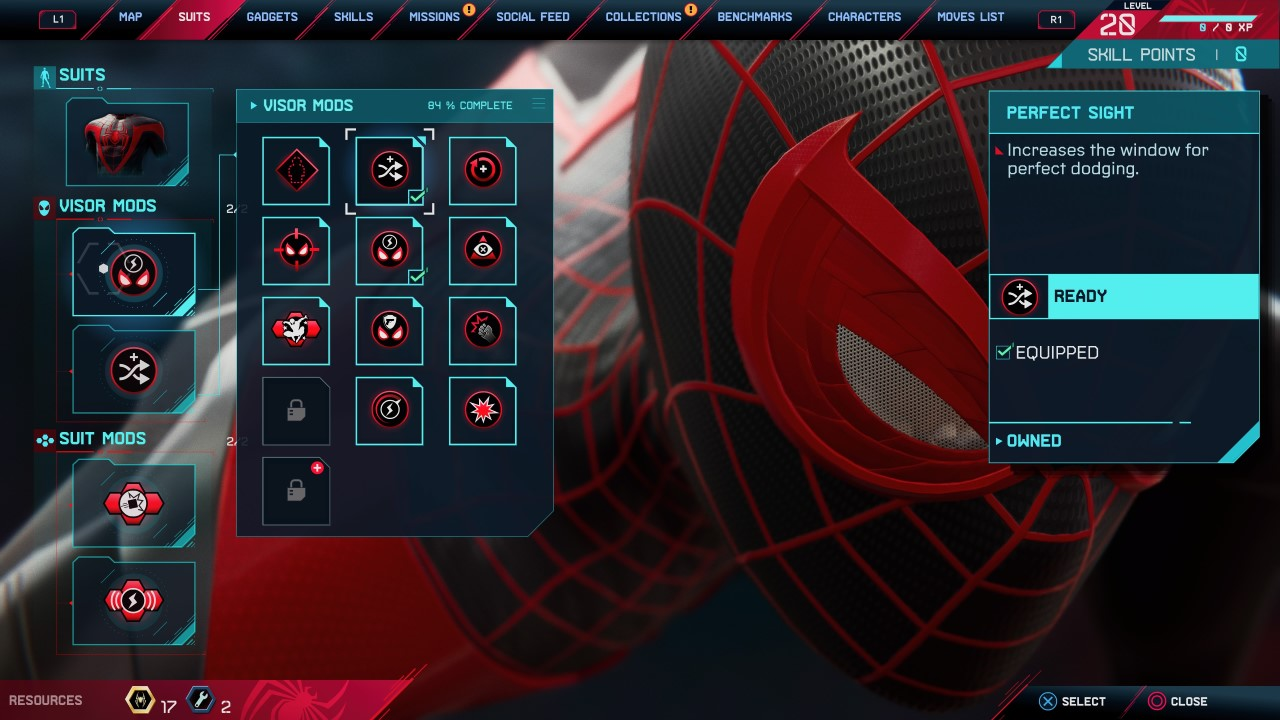 spider-man-miles-morales-visor-mods