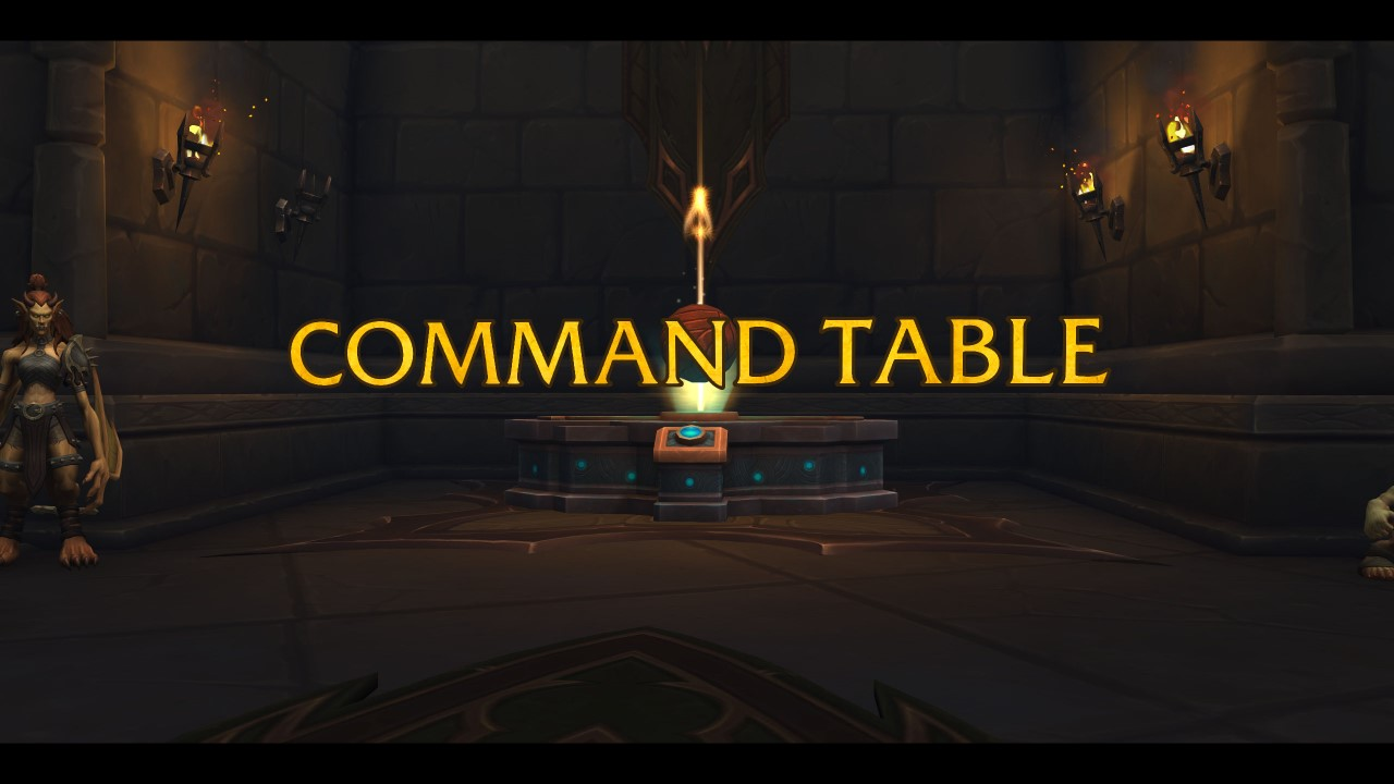 wow-shadowlands-command-table