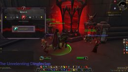 World of Warcraft Shadowlands: How to Earn Redeemed Souls