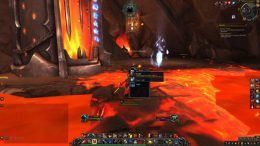 World of Warcraft Shadowlands: How to Earn Stygia