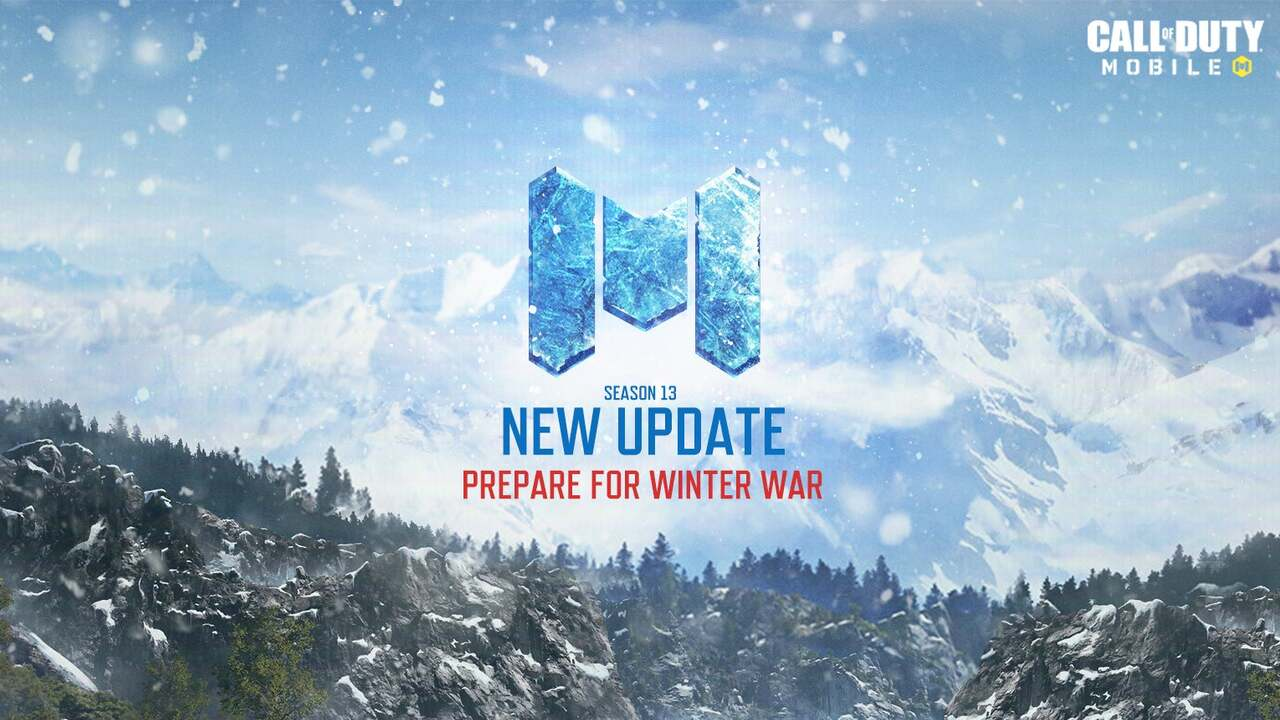 Call-of-Duty-Mobile-Season-13-Winter-War