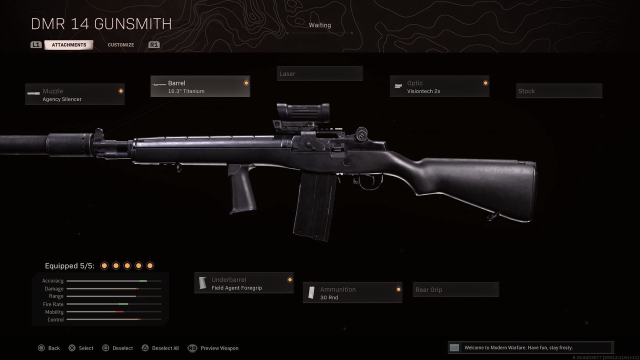 Call-of-Duty-Warzone-Best-DMR-14-Attachments-Class