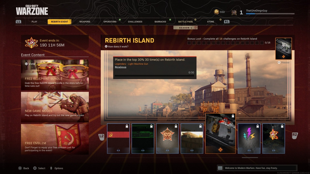 Call-of-Duty-Warzone-Rebirth-Island-Challenges