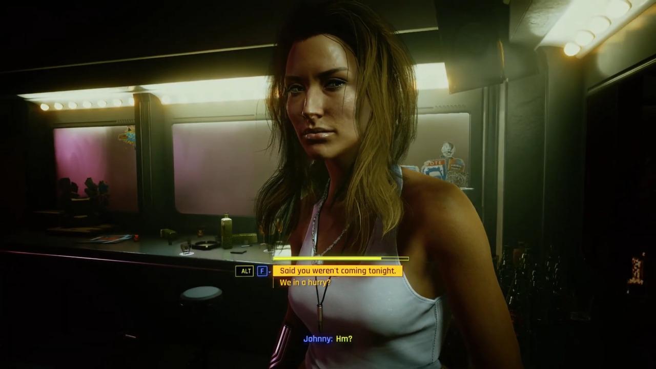 Cyberpunk-2077-Alt-Cunningham
