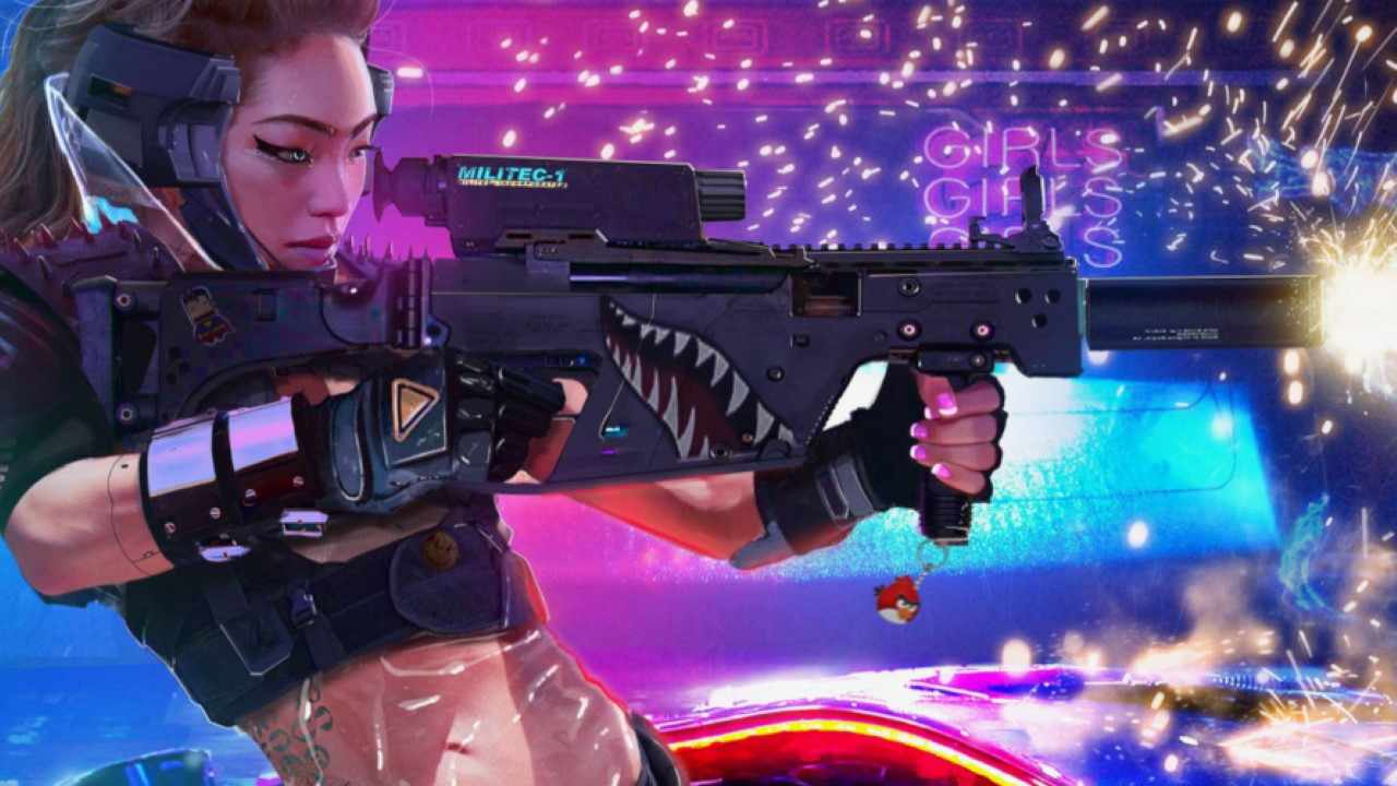 Cyberpunk-2077-How-to-Disassemble-or-Dismantle