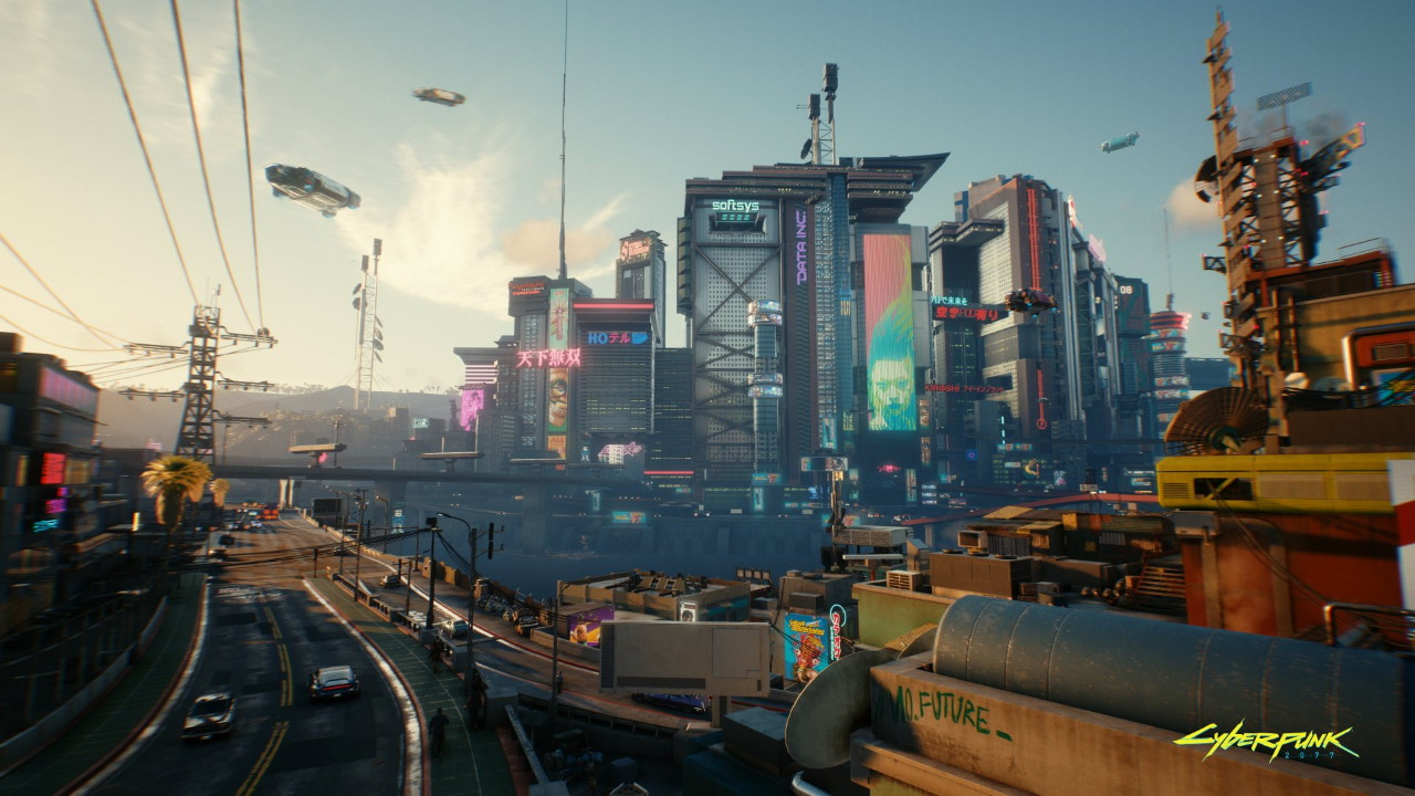 Cyberpunk-2077-How-to-Get-Street-Cred