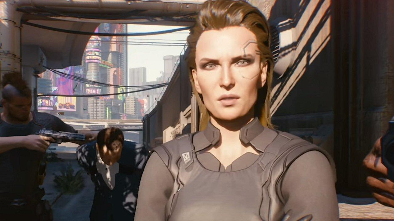 Cyberpunk-2077-Meredith