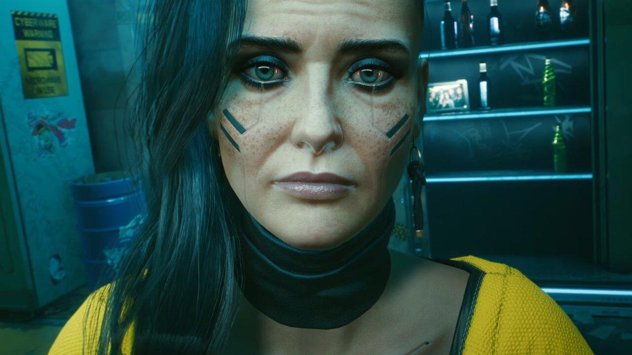 Cyberpunk-2077-Rogue